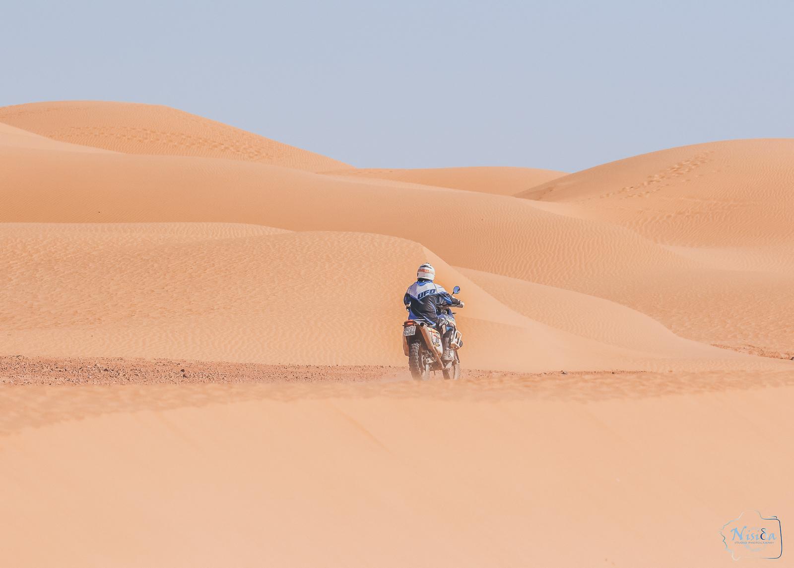 Marocco: I 10 luoghi da non perdere